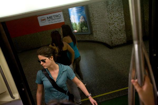 mignoni_metro_still_web